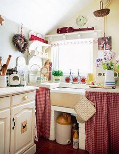 184 best Kitchen Sink | Faucets ✿✿ images on Pinterest | Rustic ...