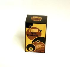 Pesupähkinä. Ei merkillä väliä Coffee, Drinks, Bags, Egg As Food, Kaffee, Drinking, Handbags, Beverages, Cup Of Coffee