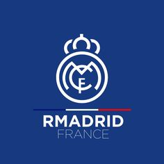 Real Madrid, King, France, Logos, Sports, Hs Sports, Logo, Sport, French