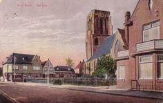 N.H. Kerk De Lier