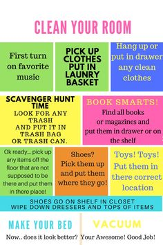 Exceptional cleaning tips hacks are offered on our site. Take a look and you wont be sorry you did. Room Cleaning Tips, Deep Cleaning Tips, Toilet Cleaning, Cleaning Hacks, Cleaning Schedules, Organizing Tips, All You Need Is, That Way, Simple Life Hacks