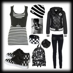 cute emo outfits for girls | Wet emo clothes | emo girl created by emo girl 888 9 months ago 705 ...