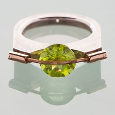 Plain backgrounds for Jewelry Photography