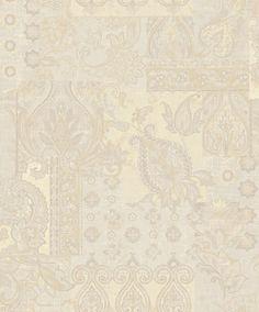 Vinyltapet, Persian Chic PC2701