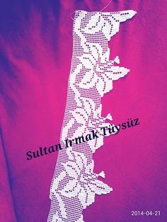Sultan                                                                                                                                                                                 Mehr