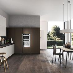 cucina asselle mobili   lakberendezés   pinterest   cucina - Asselle Mobili Cucine