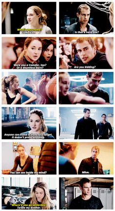 "Tobias ""I'm-done-with-this-girl"" Eaton (gifset: http://fearlesstour.tumblr.com/post/95111790716/tobias-im-done-with-this-gurl-eaton)"
