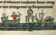 Cambrai, Bibl. mun., ms. 0102