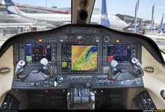The best Cessna 510 Citation Mustang Photos   Airplane-Pictures.net