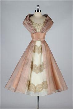 1950 s evening dresses 5e