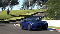 free download pictures of gran turismo 6