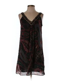 Check it out—Angie Casual Dress for $13.99 at thredUP! Check It Out, Rompers, Casual, Clothes, Black, Dresses, Fashion, Outfits, Vestidos