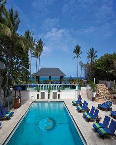 Jupiter Beach Resort And Spa Wedding