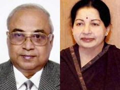 Fighting a case which involves J Jayalalithaa, the former Chief Minister of Tamil Nadu, is no mean task. Over a decade had passed and finally the court gave its decision which changed the dynamics ...