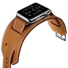 """Apple Watch is """"a three-dimensional exercise in skeuomorphia"""" says Alice Rawsthorn"""