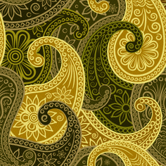 Google Image Result for http://www.bcreative.al/wp-content/uploads/2010/10/Swirl-Patterns4.jpg