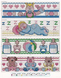 barradinhos+para+bebê.jpg (1251×1600)