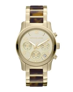 2687f20eb387 35 Best Michael kors watches images