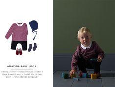 Kleidung, Schuhe & Accessoires 100% Wahr I Bekomme Mein Gut Looks Von Mein Großvater Lustig Babygrow Baby Strampler Body Eleganter Auftritt Jungen