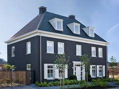 20 beste afbeeldingen van vrijstaande woning house entrance