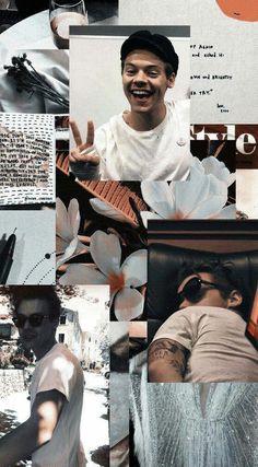 Harry styles wallpaper, harry styles lockscreen, one direction wallpaper, Zayn Malik, Niall Horan, Harry Styles Fotos, Harry Styles Pictures, Harry Styles Hands, Harry Styles Memes, Lookscreen Iphone, Liam Payne, Niall E Harry