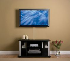 flachbildfernseher flachbildschirm tv flachbildschirme