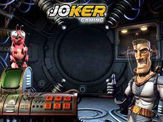 Anda ingin bermain di salah satu situs slot terbaik yaitu slot Joker123? Kami JudiSlotJoker123.com merupakan salah satu tempat daftar slot joker online terpercaya!