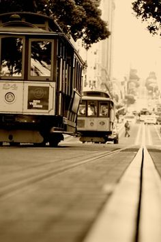 Top 10 attractions to visit in San Francisco