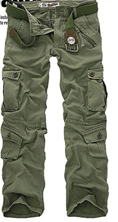 New Combat Men's Cotton Military Camouflage Cargo Pants A... https://www.amazon.co.uk/dp/B00MVGT6CY/ref=cm_sw_r_pi_dp_Ji3gxbW3DSQPM