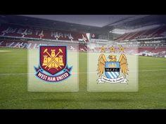 Prediksi West Ham vs Manchester City 7 Januari 2016 ( FA Cup )