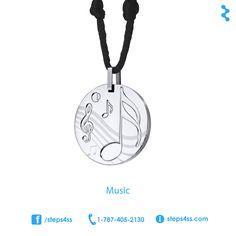 Collar de música para Recaudar Fondos. Collar de música para Recaudar Fondos.   #clasesgraduandas #recaudarfondos #fundraising #ideaspararecaudarfondos #Pararecaudarfondos #RecaudaciondeFondos