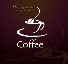 coffee healthy for health