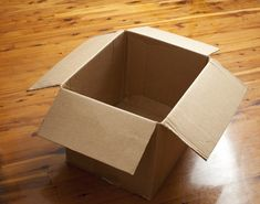 Thinking Outside of the Box: Alternative Storage Solutions for Busy Family Homes – The Busy Mom Diary Carton Diy, Cardboard City, Professional Movers, Moving Boxes, Like A Pro, Play Spaces, Thinking Outside The Box, How To Get Money, Selling On Ebay