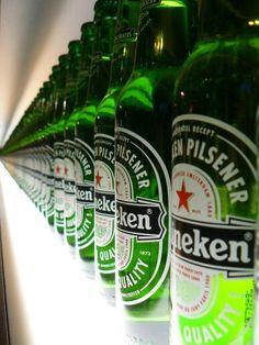 :iconpapuajure: Heineken beer