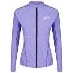Designed For Comfort and To Support In Any Workout, Tikiboo's Purple Signature Zip Up Running Jacket Provide The Ultimate Fit and Comfort. Running Jacket, Signature Collection, Up And Running, Gym Wear, Workout Leggings, Workout Tops, Nike Jacket, Zip Ups, Active Wear