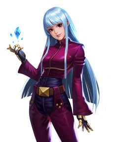 Iconic Characters, Female Characters, Mai King Of Fighters, Kula Diamond, Hero Games, Detective Conan Wallpapers, Anime Fight, Anime Monsters, Video Games Girls