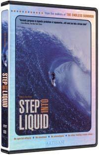 Great surf movie!
