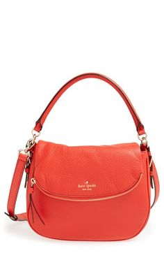 f15a63d59edf Bags! kate spade new york  cobble hill - small devin  satchel available at   Nordstrom