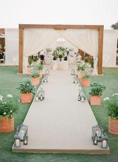 Jose Villa | Fine Art Weddings» Blog Archive » Joanne and Alex – Villa Sevillano Santa Barbara