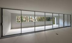 Eduardo Souto De Moura — House in Ponte de Lima — Image 35 of 35 — Europaconcorsi