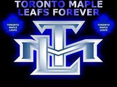 My team Toronto Maple Leafs Toronto Maple Leafs, Hockey Live, Love My Boys, My Love, Maple Leafs Hockey, Crochet Character Hats, Montreal Canadiens, Toronto Canada, Nhl