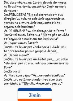 Jimin...