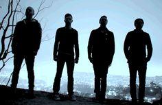 Coldplay Drop Surprise Single