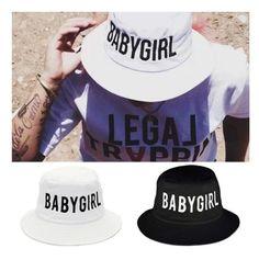 536 Best hats images  e8f7075fe6e3