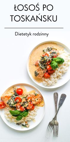 Diet Recipes, Cooking Recipes, Fish Dishes, Dairy Free, Curry, Food Porn, Food And Drink, Favorite Recipes, Lunch
