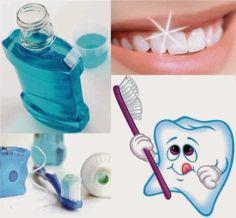 Tips To Prevent Bad Breath | SurgicoMed.com