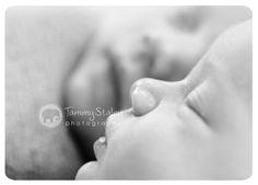 K3_Newborn_Twin_Photography