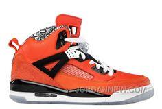 http://www.jordannew.com/315371805-air-jordan-spizike-knicks-orange-black-white-a23018-online.html 315371-805 AIR JORDAN SPIZIKE KNICKS ORANGE BLACK WHITE A23018 ONLINE Only $173.00 , Free Shipping!