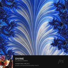 Fractal Art Collection #arankaarts #digital #digitalart #abstract #abstractart #fractalart #colorful #colorfulart #fineartamerica #pixels Framed Prints, Canvas Prints, Art Prints, Abstract Drawings, Home Wall Decor, Wood Print, Marines, Fiber Art, Digital Art