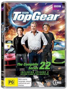 Top_Gear_Series_22_3D_R-B02813-9
